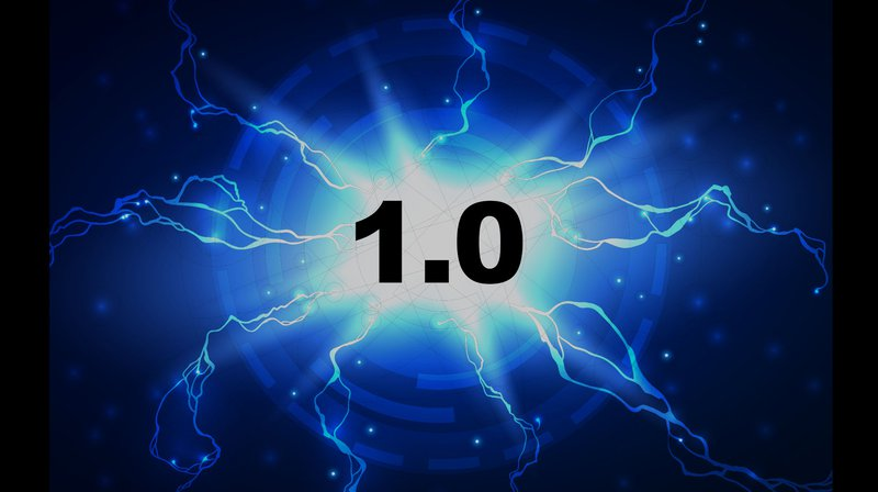 Developers Release Lightning Protocol 1.0; Perform Successful Interoperability Tests