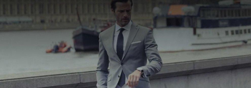Luxury Smartwatch Manufacturer Kairos Begins Accepting Bitcoin, Offers Discounts