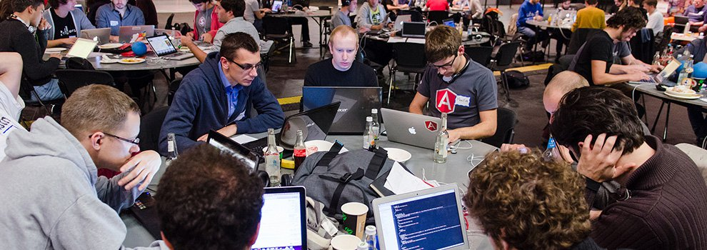 Many Bitcoin Companies Compete In Semifinals of the SWIFT Innotribe Startup Challenge