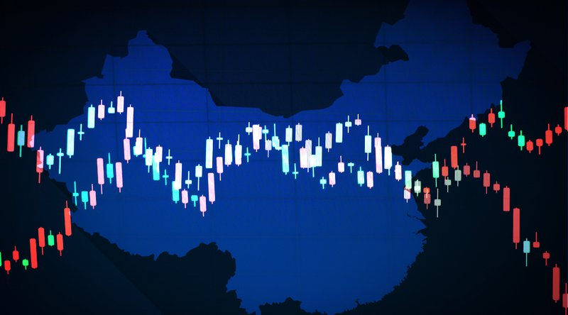 Chinese Exchanges Curb Margin Trading, Reduce Bitcoin Volatility