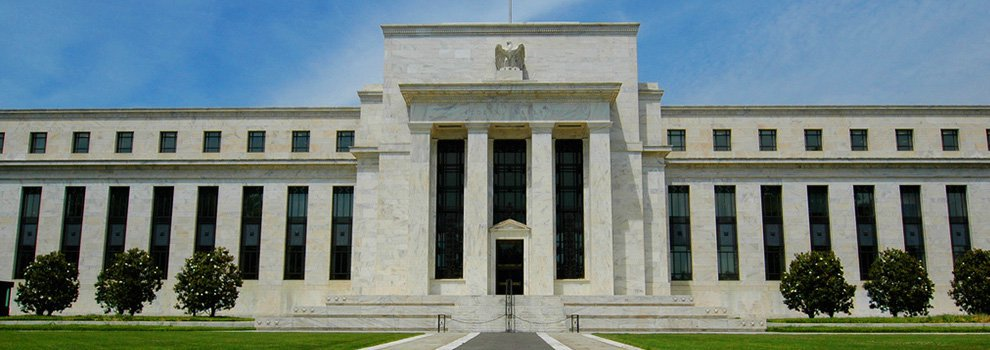 "Martin Tillier Asks ""Could Bitcoin Destroy the Global Banking System?"""