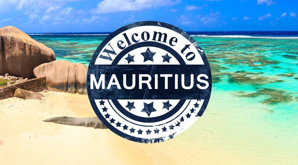 The Republic of Mauritius's Regulatory Sandbox Could Attract Blockchain Startups