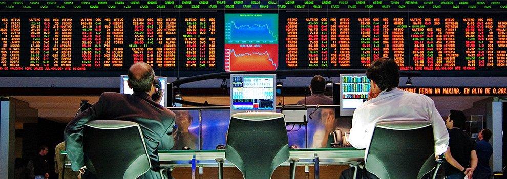 Maxim Group Bids $1.7M for GBTC Shares