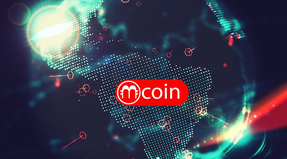 Cryptocurrency That Works Without Internet, mCoin Launches In Africa