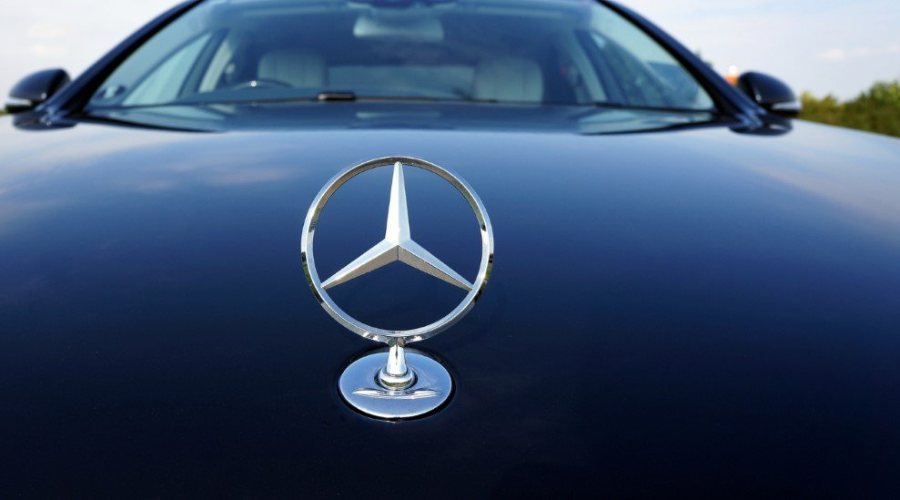 "Daimler Financial Services Acquires Bitcoin Operator PayCash Europe to Launch Mobility Service ""Mercedes Pay"""
