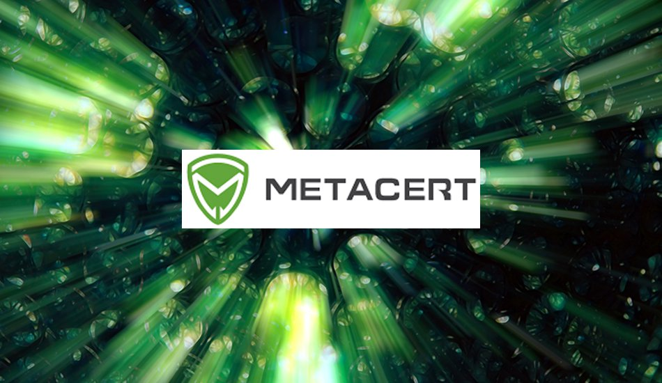 MetaCert's Newest Product, Cryptonite, Solves Twitter's Scambot Problem