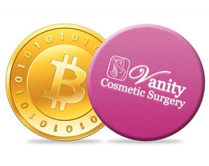 Miami's Vanity Cosmetic Surgery Now Accepts Bitcoin