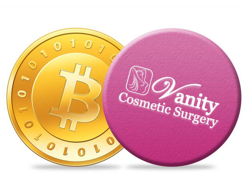 Miami's Vanity Cosmetic Surgery Now Accepts Bitcoin — Bitcoin Magazine