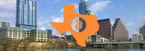Million Dollar Hackathon Returns to Austin, Texas