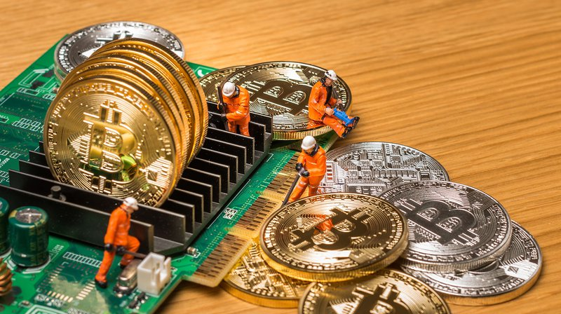 Miners Are Leaving Money on the Table to Mine Bitcoin Cash: This Could Explain Why