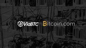 Bitcoin.com and ViaBTC Claim SegWit Support is Overblown