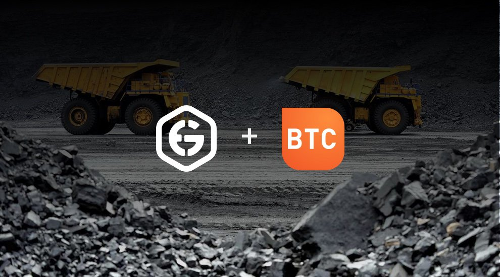 BTC Inc. and Genesis Mining Launch Genesis Engineering and See Opportunity in Eurasia