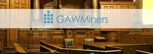 Mississippi Power Company Suing GAW Miners for $350,000
