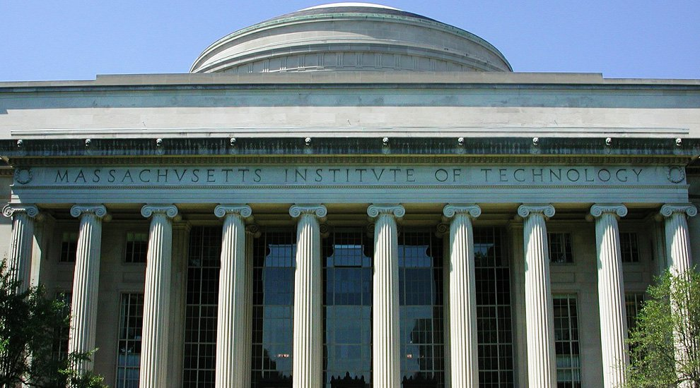MIT Hosts Annual Bitcoin Expo March 5 and 6 to Explore Challenges Facing Bitcoin