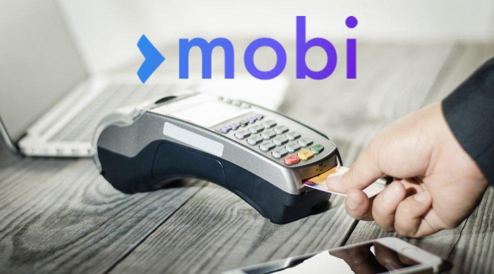 BTCC Launches Mobi App, Enters Bitcoin Debit Card Market