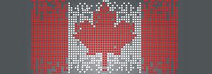 The Montreal Economic Institute Addresses Bitcoin