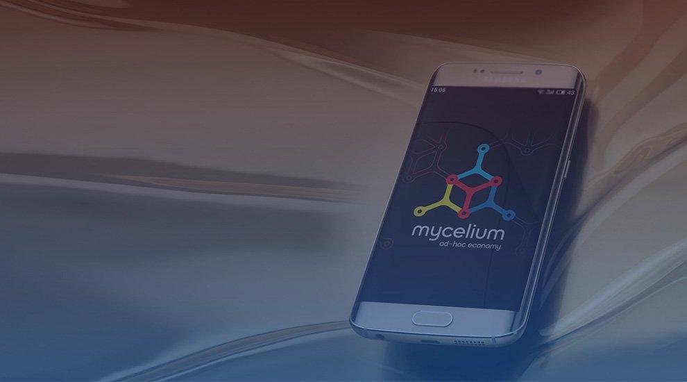 Mycelium Bitcoin Wallet Crowdsale Closes in on $1 Million Fundraise, Integrates Glidera