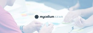 Mycelium Gear Offers Merchants Direct, No-Fee Payment Processing