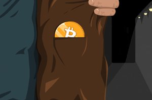 """Debunking Bitcoin Myths: """"It's Only for Criminals"""""""