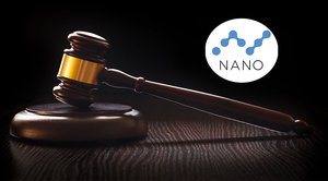 Nano Team Target of Cryptocurrency Class Action Lawsuit