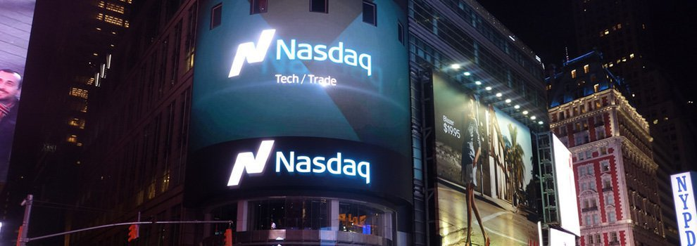 Nasdaq Selects Bitcoin Startup Chain to Run Pilot in Private Market Arm