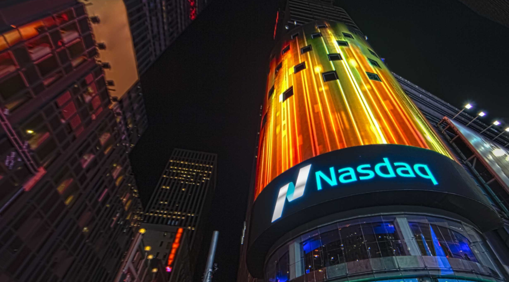 Nasdaq Still Planning Bitcoin Futures Launch in 2019