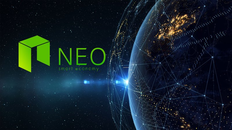 NEO rebrand part 2