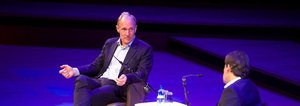 World Wide Web Creator Tim Berners-Lee Leads W3C to Establish Online Payment Standards Including Bitcoin