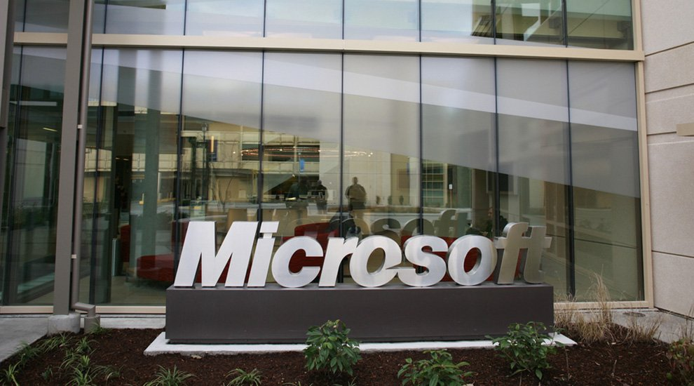 Microsoft Inks Partnership With R3 Consortium to Bring Blockchain Tech to Financial Markets