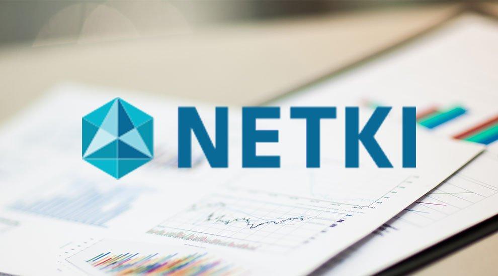 Digital Identity Company Netki Launches Investor Validation Solution