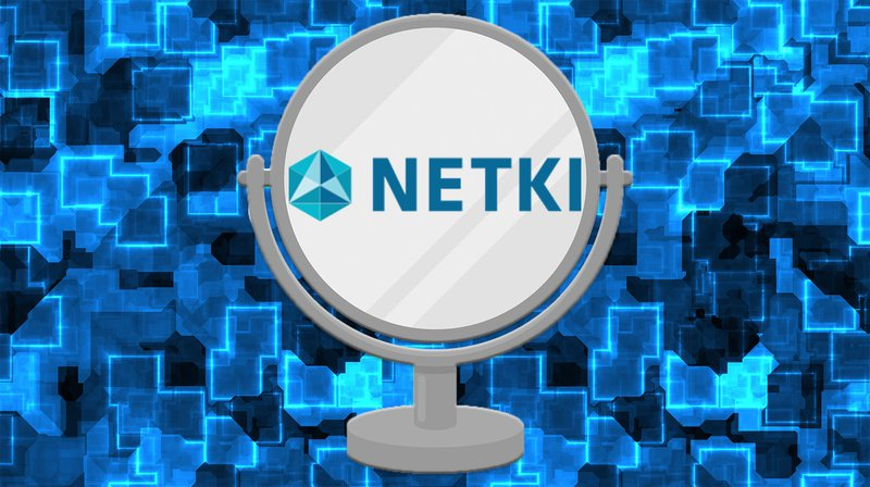 Netki Digital ID Tackles Compliance