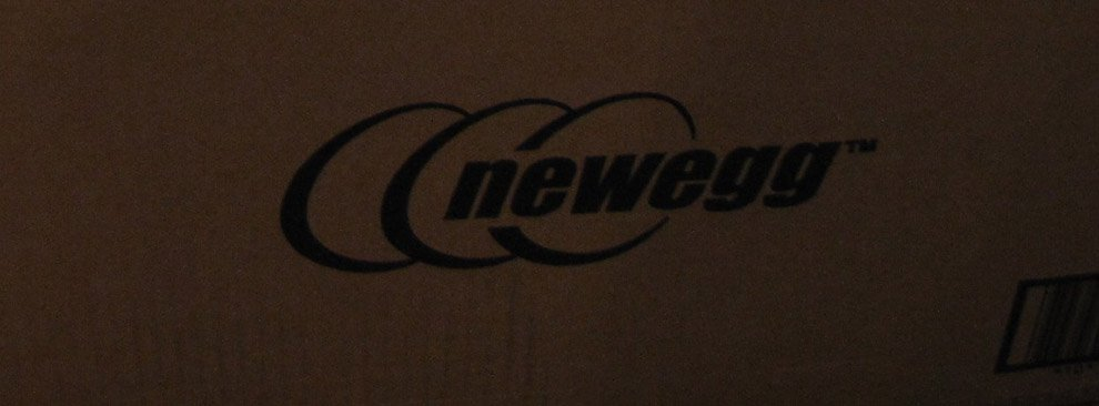 Newegg Jumps On Board with Bitcoin