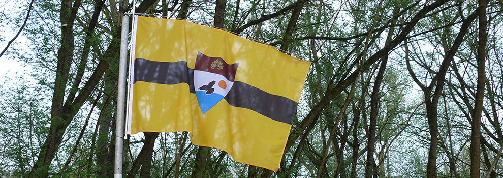 Newly Declared European Microstate Liberland Plans to Create Its Own Digital Currency