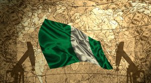 Capital Controls and Ponzi Schemes: How Nigeria Is Discovering Bitcoin