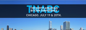 The North American Bitcoin Conference Welcomes Bitcoin Novices