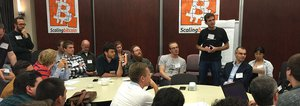 Notable Bitcoin Core Contributors Now Open to Increasing Block-size Limit to 2 or 4MB