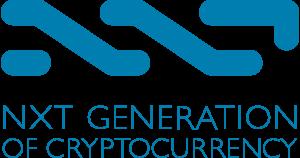 Alt coin cryptocurrency investors reddit