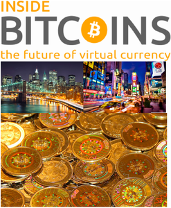 NYC's Inside Bitcoins Conference Attracting Leading Experts