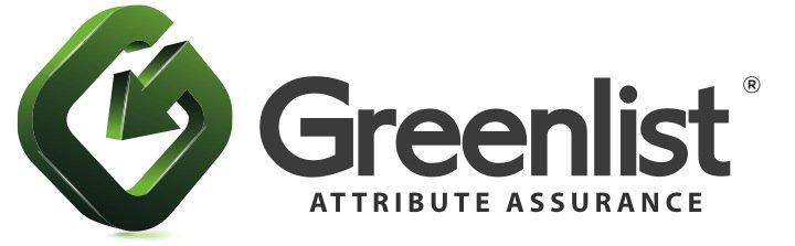 Obama Initiative Spawns Identity Based Bitcoin Greenlist