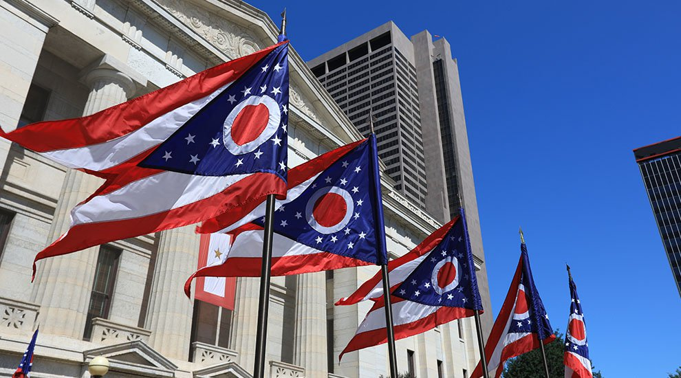 Ohio Gives Green Light to Paying Taxes With Bitcoin
