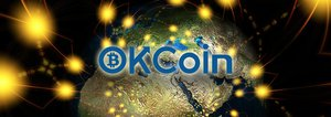 OKCoin to Expand to Consumer and Merchant Products