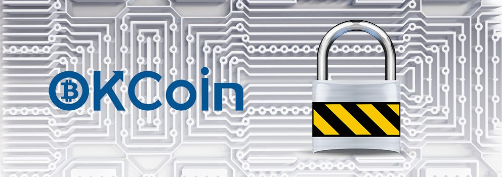 OKCoin Reveals Security Policy: Sets Standard for Operational Transparency