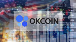 OKCoin Expands Token-to-Token Platform to 20 States