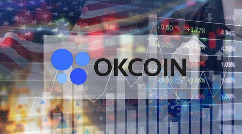 OKCoin Expands Token-to-Token Platform to 20 States