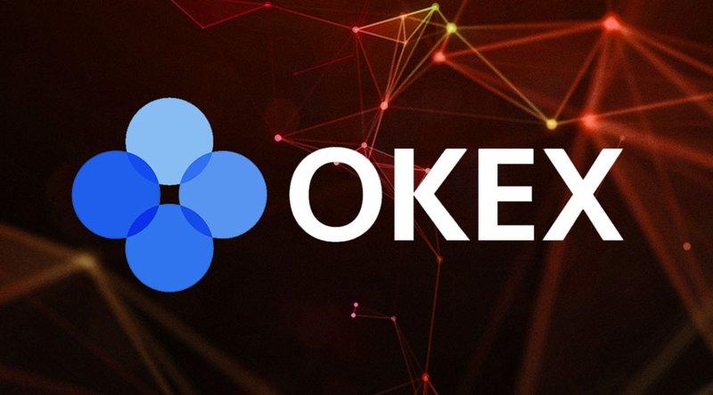 Hong Kong Exchange OKEx Rolls Back Futures Transactions