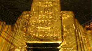 Op-Ed: Imagine if Gold Exchanges Were Treated Like Bitcoin Exchanges