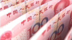 Op-Ed: Yuan Internationalization Will Lead to Growth for Bitcoin