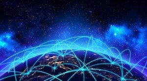OpenBazaar Integrating InterPlanetary File System to Help Keep Stores Open Longer