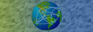 OpenBazaar Receives $1 Million in Funding from Top Investors to Launch Decentralized Marketplace