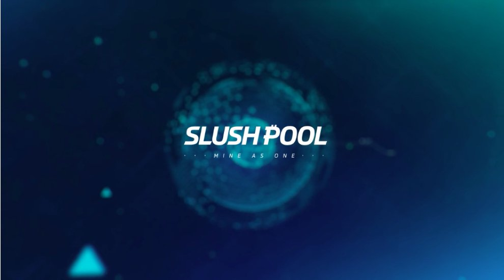 "Slush Pool to Let Hashers Vote on Segregated Witness Activation: ""Mining Pools Should Remain Neutral"""